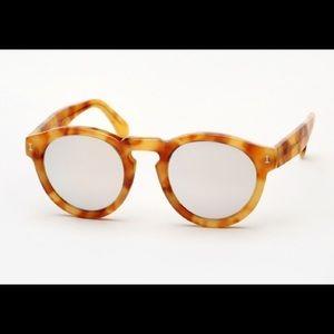 Ilesteva Leonard sunglasses